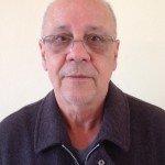 Pe. Adilson Manoel de Assumpção