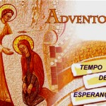 O Que Esperar? - 1º Domingo do Advento