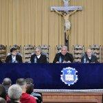 Simpósio sobre patrimônio cultural reúne técnicos na Diocese de Petrópolis