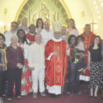 Mater Dei celebra 25 anos de fundação